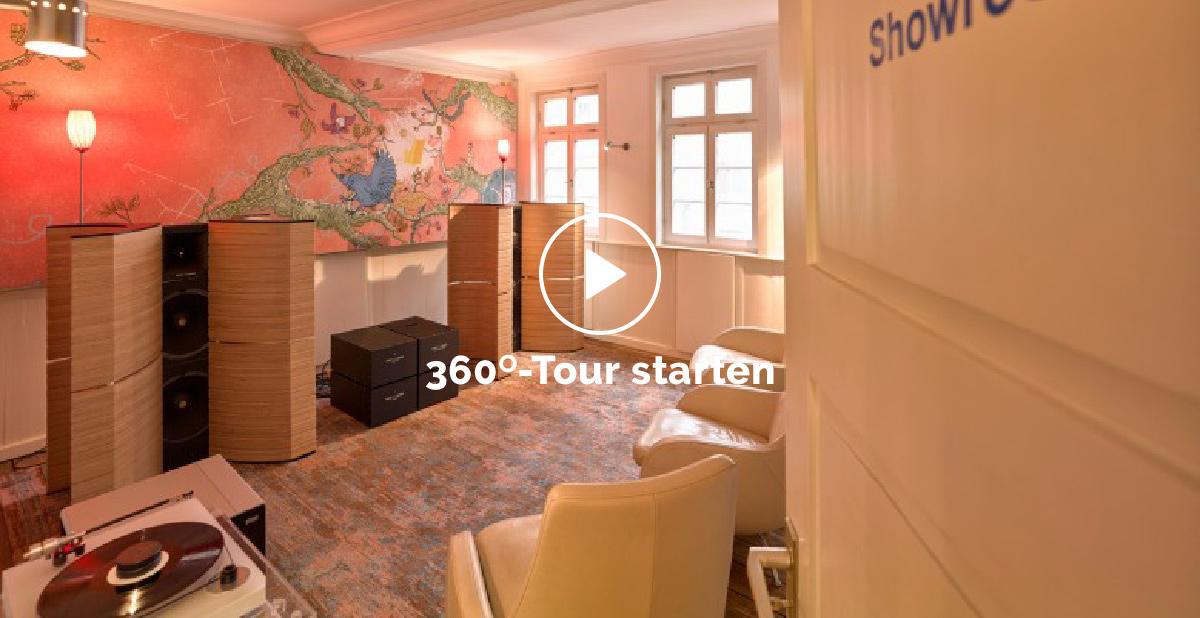 360°-Tour starten
