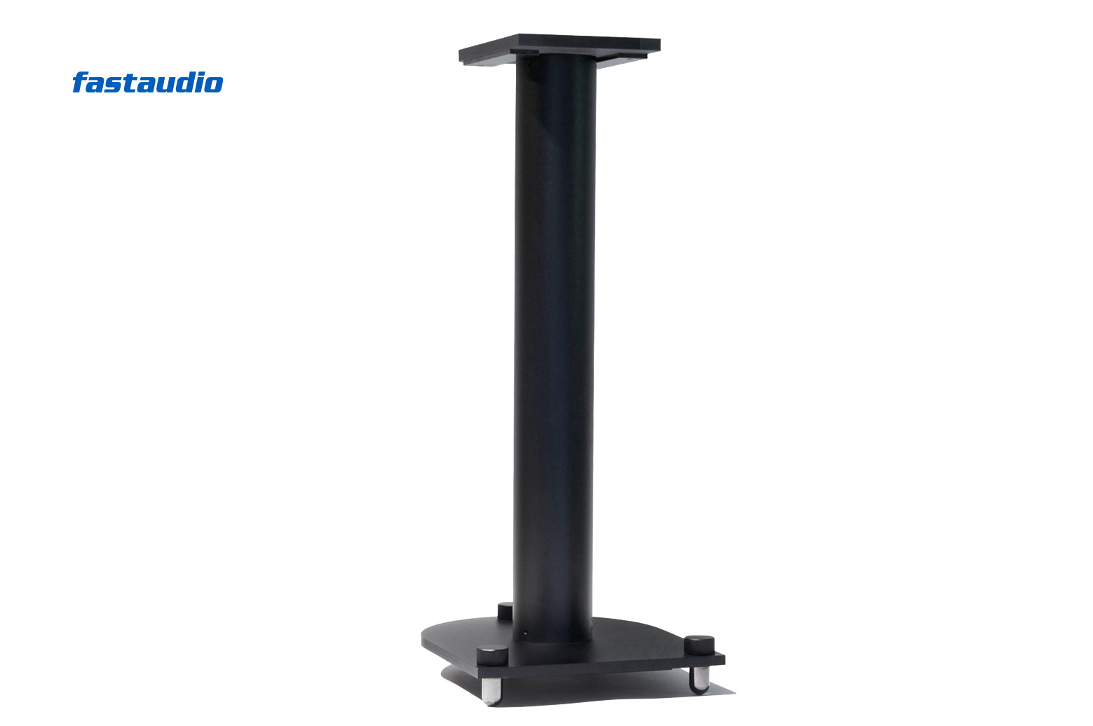 Kiso Acoustic Podiumständer
