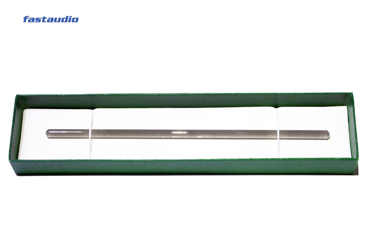 Vortex Water Optimizer Stick 1