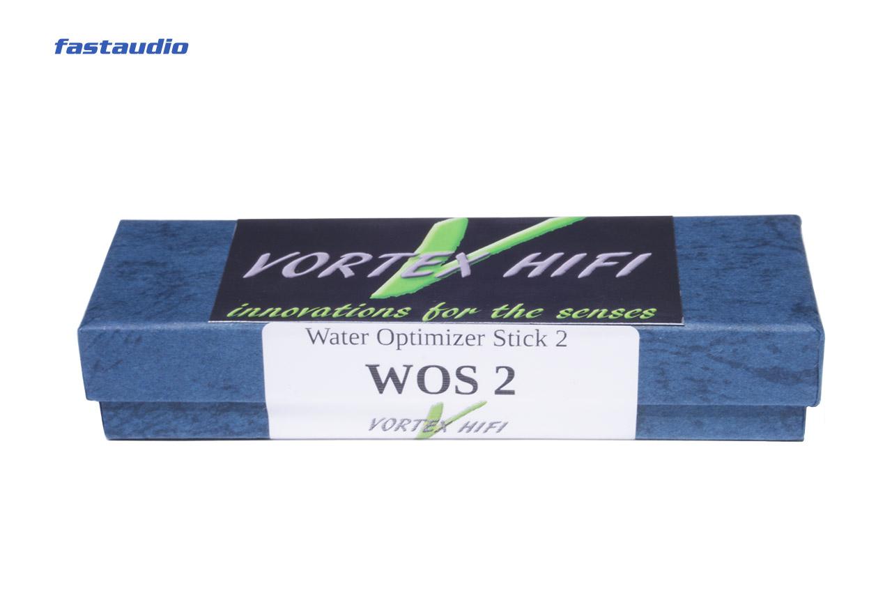 Vortex Water Optimizer Stick 2