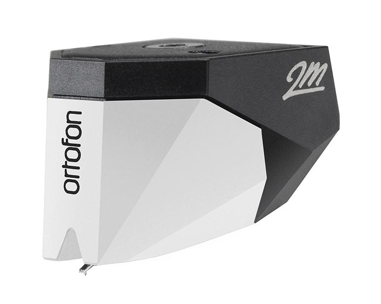 Ortofon 2 M Mono