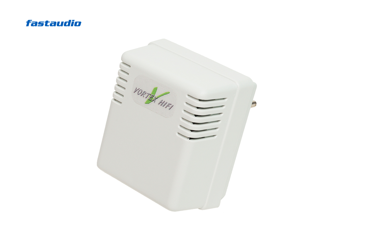 Vortex Power Optimizer PO 1 Light Netzfilter