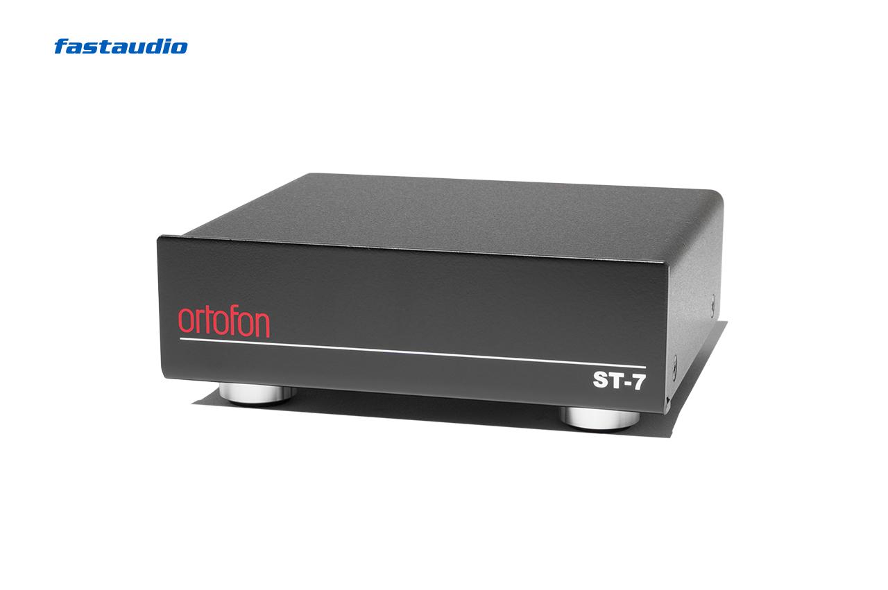 Ortofon Übertrager ST-7