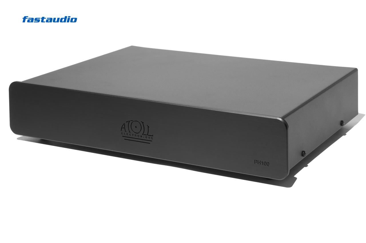 Atoll Electronique PH100 Phono-Amp
